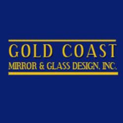 Gold Coast Mirror & Glass Design, Inc.