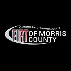 Alfa Romeo Fiat of Morris County