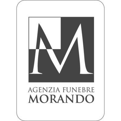 Agenzia Funebre Morando