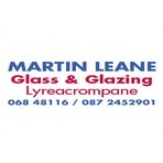 Martin Leane Glass & Glazing