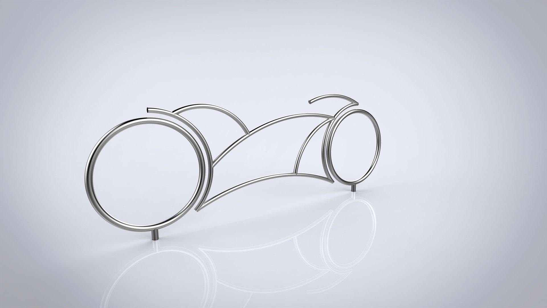 Metall-Design-Minuth - Frank & Stefan Minuth GbR
