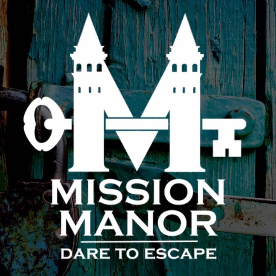 Dare To Escape  Rooms