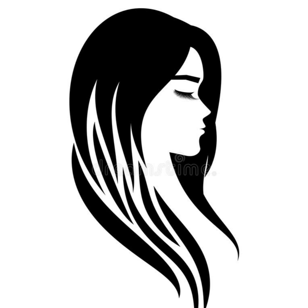 Wig Shop in DE Townsend 19734 Elite Hair Lox, LLC 103 Ashley Ann Ct  (302)287-1782