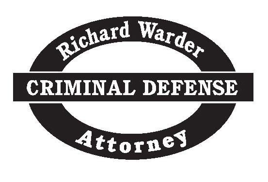 Warder, Richard: Richard Warder - Greenville, SC 29601 - (864) 271-9955 | ShowMeLocal.com