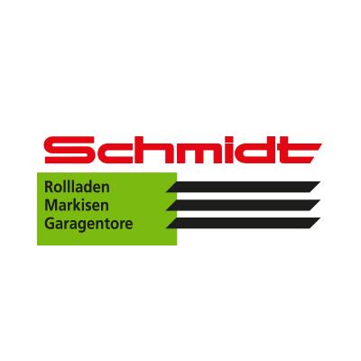 Bild zu Schmidt GmbH & Co. KG in Aalen