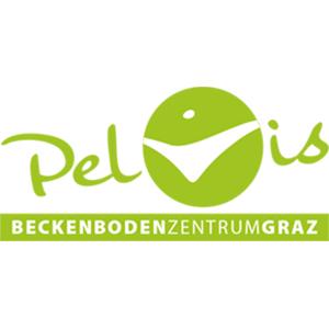 Pelvis Beckenbodenzentrum Graz
