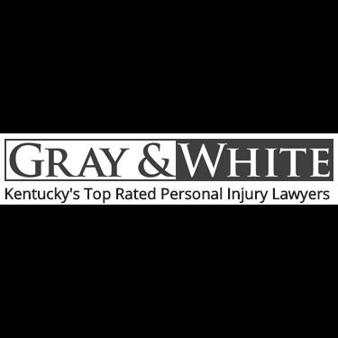 Gray & White Law
