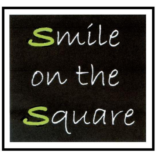 Smile on the Square - Shipley, West Yorkshire BD18 3QW - 01274 597966 | ShowMeLocal.com