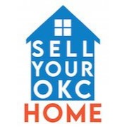 Image 1 | Sell Your OKC Home
