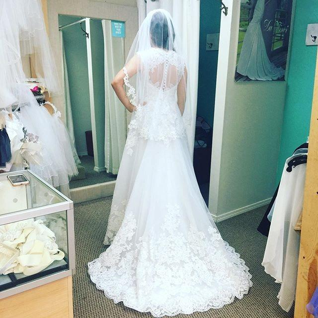Bridal Shop ABQ