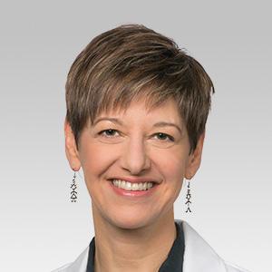 Lisa B Messinger, MD