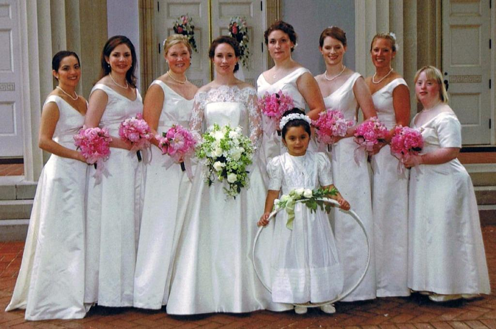 Tk bridal alterations atlanta georgia ga for Wedding dresses atlanta buckhead