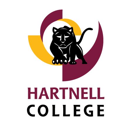 Hartnell College