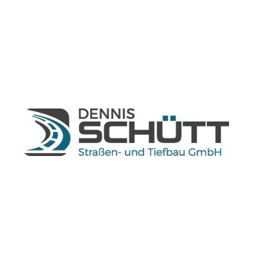 Bild zu Dennis Schütt Straßen- und Tiefbau GmbH in Bad Zwischenahn
