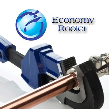 Economy Rooter Inc.