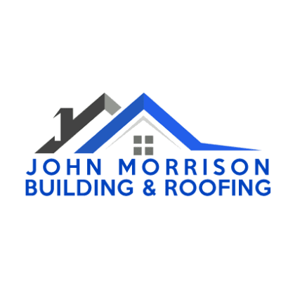 John Morrison Building & Roofing Ltd - Bridlington, West Yorkshire  - 01723 239512   ShowMeLocal.com