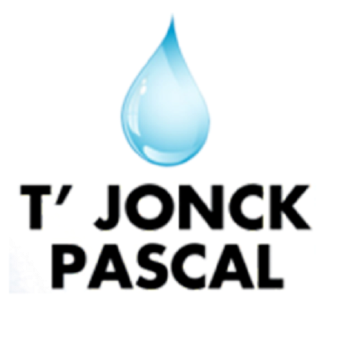 T'Jonck Pascal
