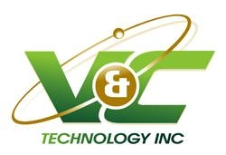 VC technology inc