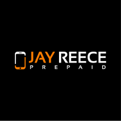 Jay Reece Prepaid - Hagerstown, MD - Cellular Services