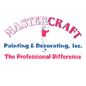 Mastercraft Painting & Decorating, Inc - Carson City, NV - Painters & Painting Contractors