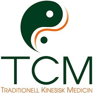 TCM i Skellefteå AB