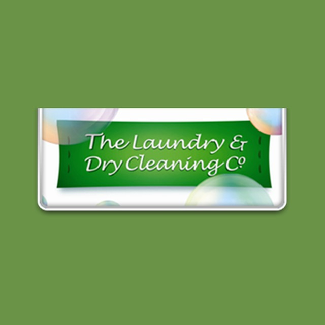 The Laundry & Dry Cleaning Co - Grimsby, Lincolnshire DN32 9EQ - 01472 250758 | ShowMeLocal.com