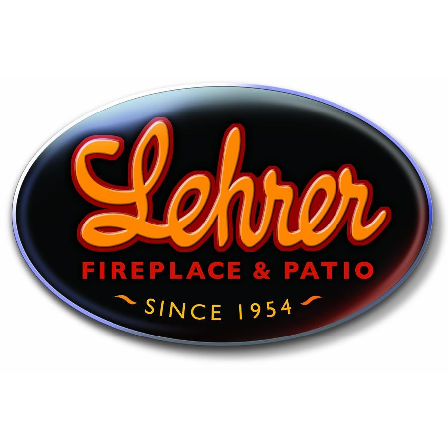 Lehrer Fireplace & Patio - Lakewood, CO - Fireplace & Wood Stoves