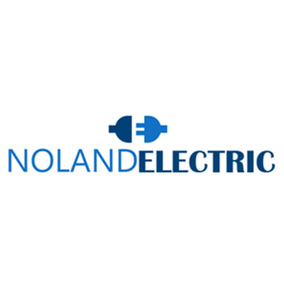 Noland Electric - Columbus, IN - Electricians