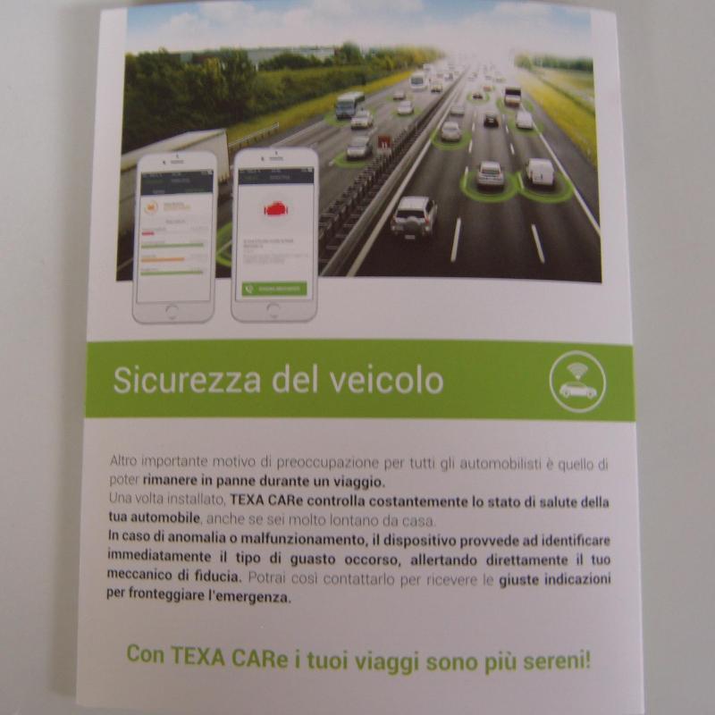 Materassi Auto Londa.Materassi Auto Snc Agents Dealers And Dealerships For Trucks