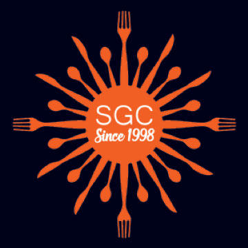 Saint Germain Catering - Vienna, VA - Caterers