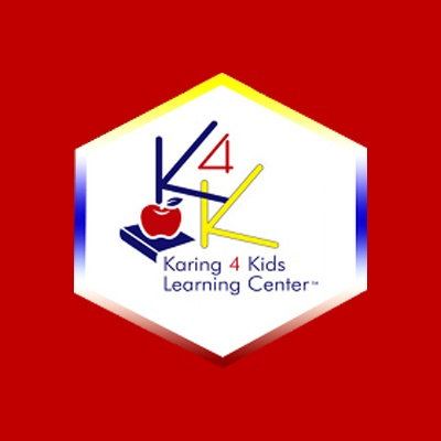 Karing 4 Kids Learning Center