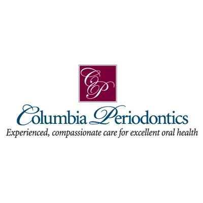 Columbia Periodontics