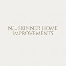 N.L. Skinner Home Improvements