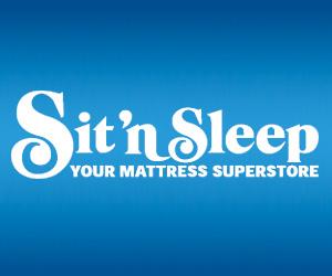Sit N Sleep Long Beach Ca 90803 Pennysaverusa