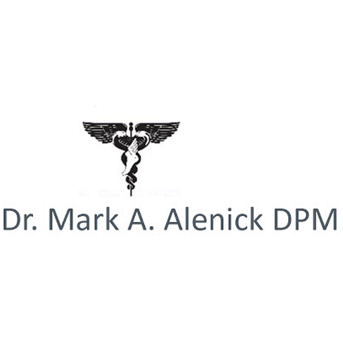 Alenick Mark a DPM - Tacoma, WA - Podiatry