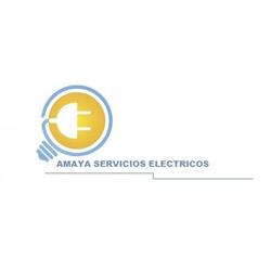 Amaya Servicios Eléctricos