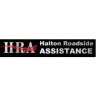 Halton Roadside Assistance