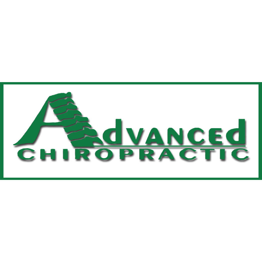 Advanced Chiropractic of Milford