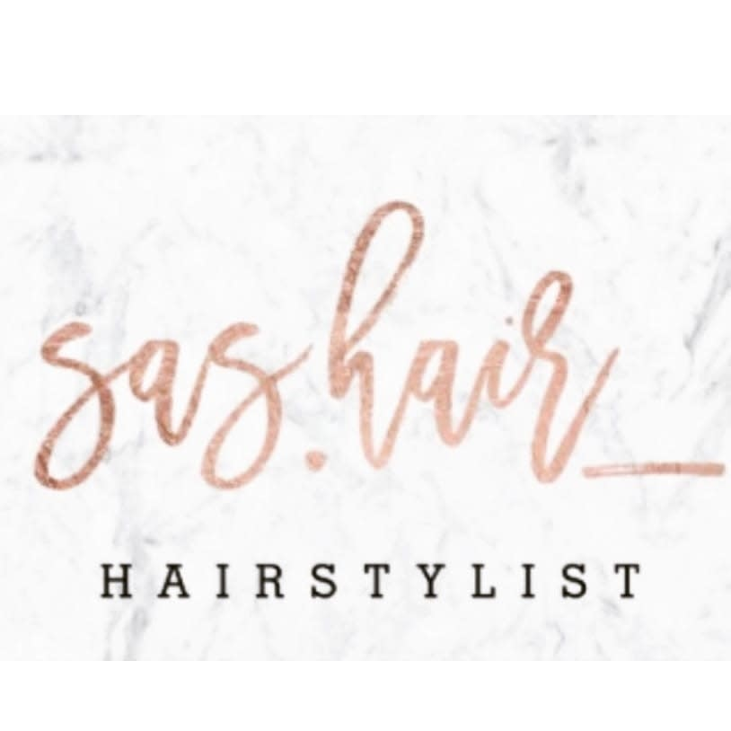 SAS Hair - Carshalton, London SM5 2PT - 07875 148374   ShowMeLocal.com
