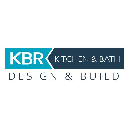 KBR Kitchen and Bath