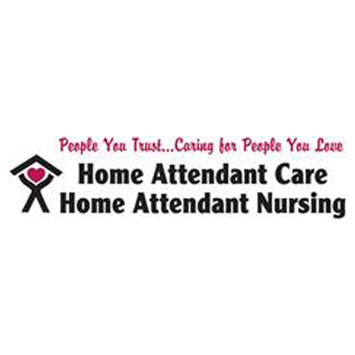 Home Attendant Care Inc