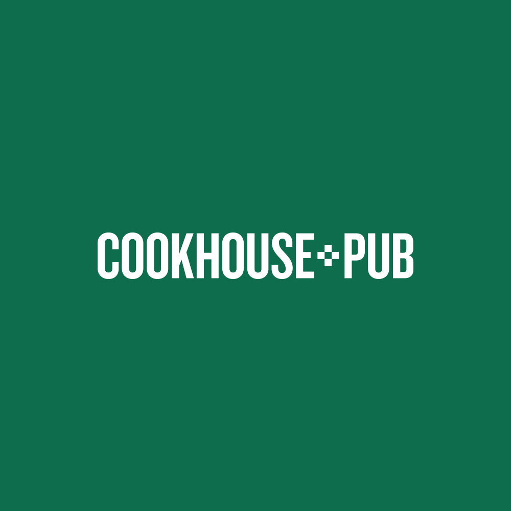 King Sedgemoor Inn Cookhouse + Pub
