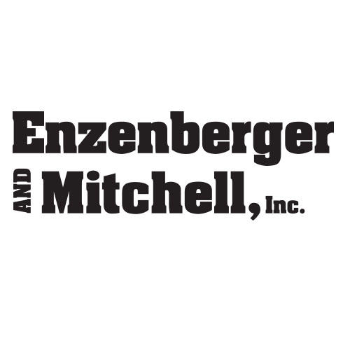 Enzenberger and Mitchell Inc.