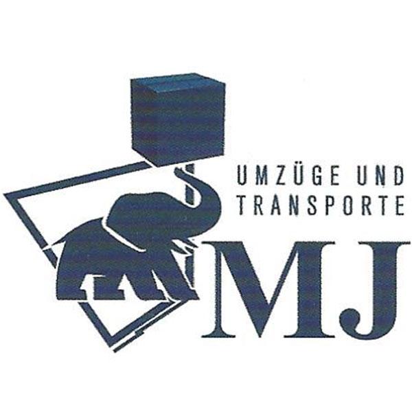 Bild zu Umzüge und Transporte MJ in Potsdam