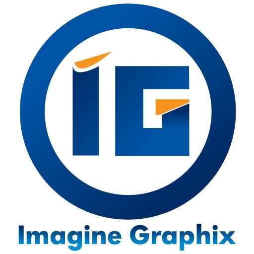Imagine Graphix
