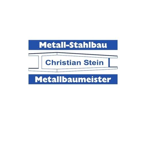 Bild zu Metall-Stahlbau Christian Stein Inh. Michael Stein in Bautzen