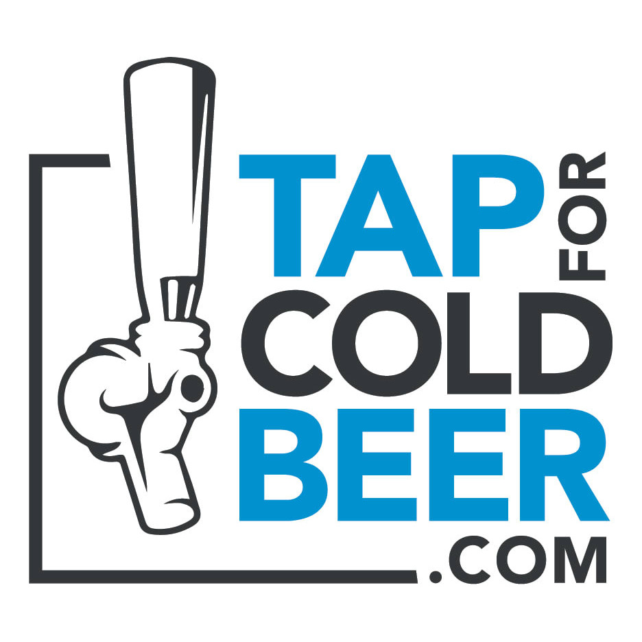 Tap for Cold Beer - Southampton, Hampshire SO31 1BL - 03302 232545 | ShowMeLocal.com