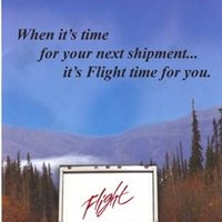 Flight Transportation Systems, Inc.