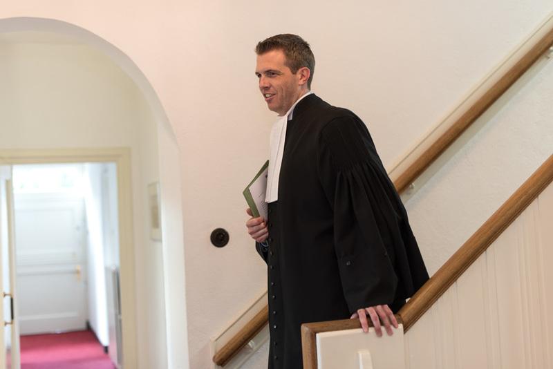 Advocaten Grootjans