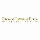 Brown Dawson Flick Funeral Home
